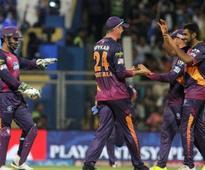 KXIP vs RPS LIVE SCORES IPL 2016: Punjab beat Pune Supergiants by 6 wickets