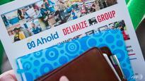 Ahold, Delhaize finalise mega-merger on US nod