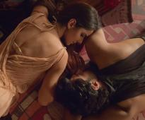 OMG! `Fitoor` bombs at BO