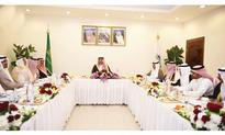 Madinah ready to become 'Capital of Islamic Tourism'