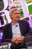 Transcript: Harrison Ford at Fortune Brainstorm Green