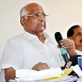 IPL spot-fixing: Sharad Pawar says Sreesanth, others should be banned for life, if guilty