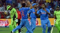 BCCI's latest request to ICC can put an end to Indo-Pak cricket clashes