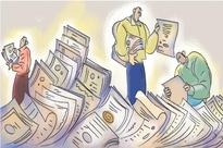 Mint50: Right fund is better than best fund