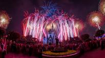 Live Stream From Magic Kingdom Fourth Of July 2016 Entertainment At Walt Disney World Full Schedule Of Events
