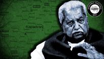 Gujarat polls: Vaghela is not being missed in his constituency of Kapadvanj