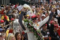 Dale Earnhardt Jr. remembers Dan Wheldon in book excerpt from 'Lionheart'