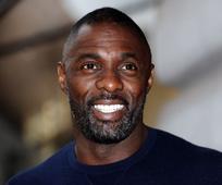 Idris Elba on James Bond Role: I'm Too Old to Play 007