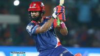 Mumbai T20 League: Shreyas Iyer, Aman Khan star in Namo Bandra Blasters win over Shivaji Park Lions