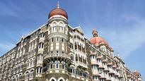 Indian Hotels's only Taj brand plan delayed