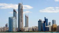 Abu Dhabi merges Mubadala, Ipic