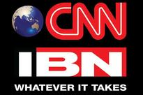 CNN-IBN renews content tie-up with TV 18, CNN, not with Zee Group