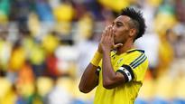 Aubameyang: I could leave Dortmund, but I'd never join Bayern