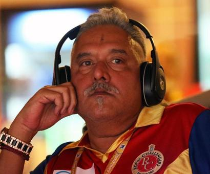 Time up? UK, India in consultations over Mallya's extradition