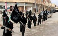 Two years of Islamic State: where are we now?