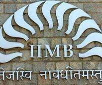 IIM-Bangalore to host dusk to dawn celebration ahead of Republic Day