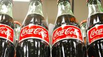 New Bottler to Join U.S. Coca-Cola System