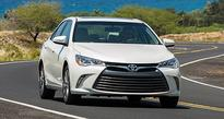 Toyota hangs on to world No 1 tag as Mercedes gets in striking distance