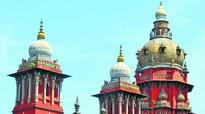DMK moves Madras High Court for ST reservation