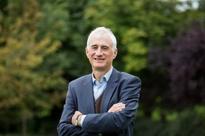 New head of Lero, the Irish Software Research Centre announced
