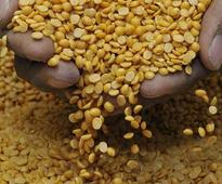 State govt to get pulses (arhar) at Rs 66 per kg, onus on them to avail it below Rs 120: Paswan