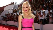 Is Gwen Stefani Pregnant? Blake Shelton's Girlfriend Targeted With Baby Bump Rumors