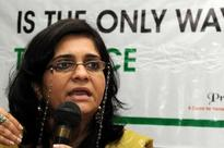 SC asks Teesta Setalvad to submit documents required for probe