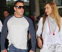 Salman Khan wraps up Manali schedule for 'Tubelight'