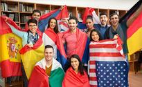50 Best U.S. Colleges For International Students 2016