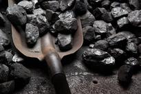 How Will a Trump Presidency Affect Coal Stocks?