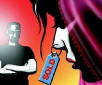 Delhi: How woman trafficked girls, siphoned wages