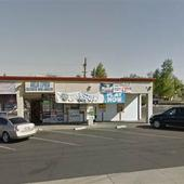 Sikh Man Stabbed to Death in Convenience Store Robbery