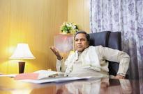 Making sense of Siddaramaiah