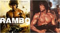 Poll Results OUT: We asked fans if they REALLY wanted to see a RAMBO remake and the VERDICT is here...