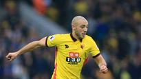 16:06Nordin Amrabat eyeing Liverpool upset as Watford seek to build on good form