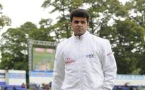 Pakistani umpire Aleem Dar withdrawn from India vs England Test series: Reports