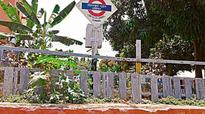 Bengaluru: Make good use of Goods Shed satellite station, demand Whitefield residents