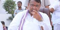Soil health cards to farmers: Minister