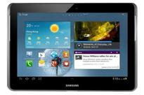 Update Samsung Galaxy Tab 2 10.1 P5110/P5113 to Android 4.2.2 Jelly Bean
