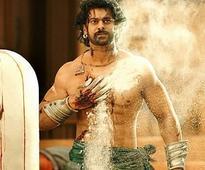 Baahubali star Prabhas to do a film with Prabhu Deva after cameo in his next, Khamoshi?
