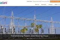 Adani Transmission to buy Reliance Infrastructure's Rs1,000 crore power assets
