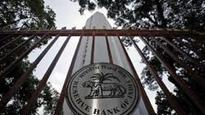 Infra lending may take a back seat as RBI refuses to budge on