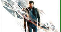 Review: Quantum Break (Xbox One)