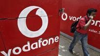 Vodafone Picks BofA, Kotak, UBS, Other Banks for India IPO
