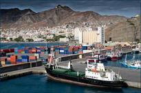 Govt to grant 30 port projects this year