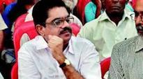Thiruvananthapuram: AICC forms 21-member PAC, KPCC to revamp