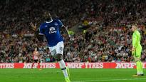 Barry, Lukaku to boost Everton as they look to rebound against Bournemouth