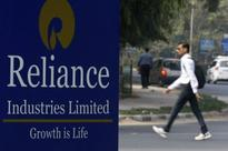 Reliance Industries shares hit 7-year high