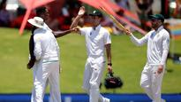 South Africa v/s India, 2nd Test: Proteas fined for slow over-rate at Centurion