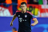 Rummenigge Quashes Lewandowski-Real Link-up Rumours